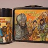 Planet-Of-The-Apes-Lunchbox-and-Thermos, another view