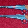 poppin__shot_guns_1974