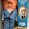 POTA  Plush Doll DrZaius