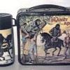 TV__Lunch_Box_74__other_side_wthermos_268x200